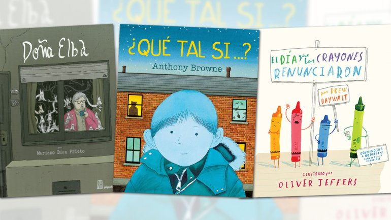 Libros para adolescentes en apuros