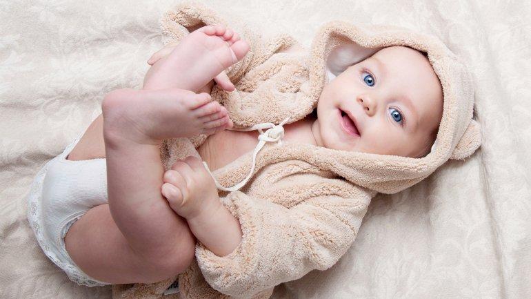 Resultado de imagen para bebes