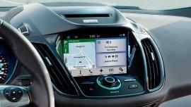 Los autos conectados adoptarán la eSIM