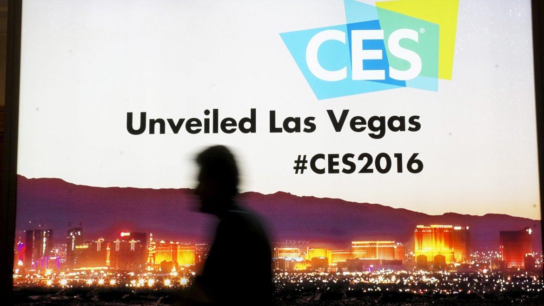 Más de 175.000 personas se dieron cita en Las Vegas para asistir al Consumer Electronics Show 2016, la feria de tecnología más importante del mundo