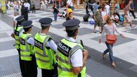 La policía podrá pedir documentos de identidad en la vía pública para prevenir delitos.