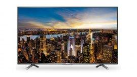 Hisense H7, un televisor 4K a USD 400