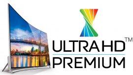 Ultra HD Premium, el 4K mejorado