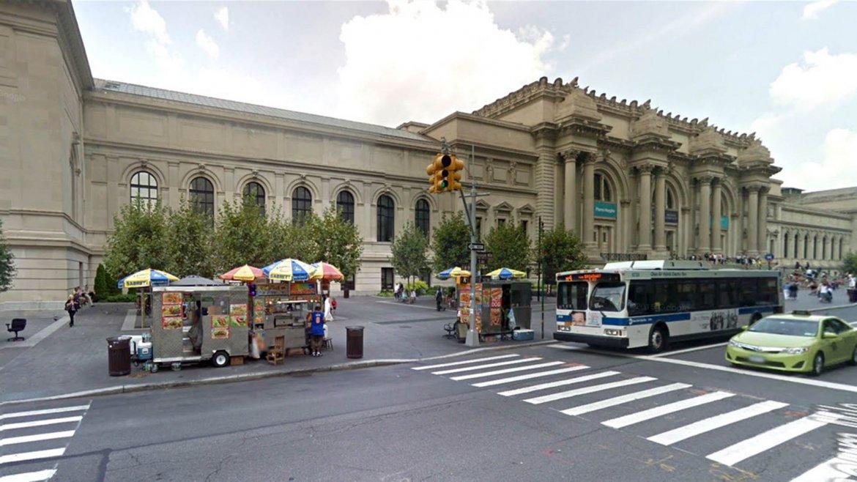 El Museo Metropolitano de Arte en la actualidad