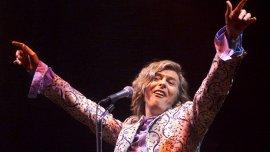 Glastonbury Festival, 25 de junio de 2000