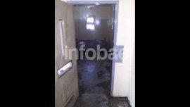 La celda donde están alojados los condenados por el triple crimen de General Rodríguez