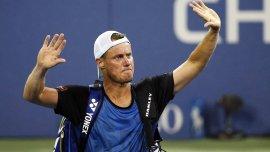 Lleyton Hewitt anunció su retiro para cuando finalice su participación en el Abierto de Australia
