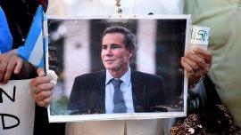 Los Estados Unidos ofrecieron ayuda técnica para esclarecer la muerte del fiscal Alberto Nisman