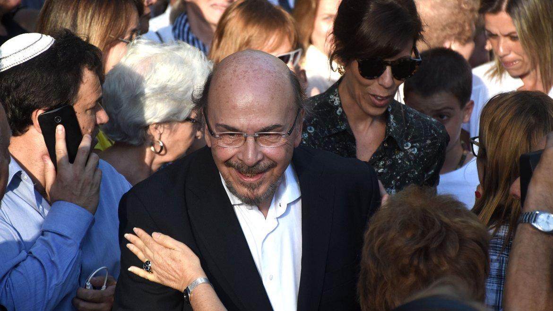 Morales Solá sostuvo que se cumplió un año sin que la Justicia haya podido establecer si fue crimen o suicidio, un año en el que la sociedad argentina se movilizó al principio y después la vimos adormecida, como indiferente, a lo que considero la muerte política más importante de la democracia argentina