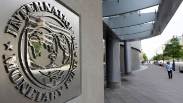 Los estudios del FMI revelan los riesgos de acostumbrarse a vivir con alta inflación