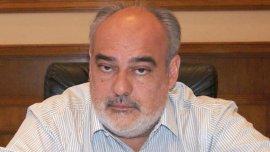 Ricardo Colombi pide más fondos para Corrientes