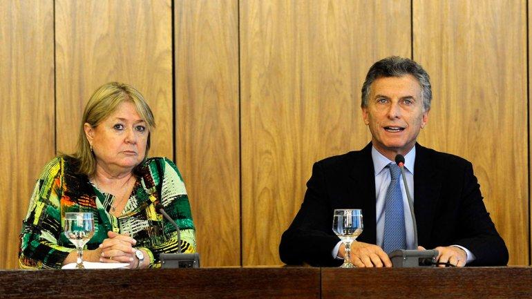 Susana Malcorra destacó sus primeras reuniones antes del inicio de la CELAC