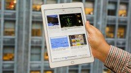 El nuevo iPad Air 3 se presentará en marzo