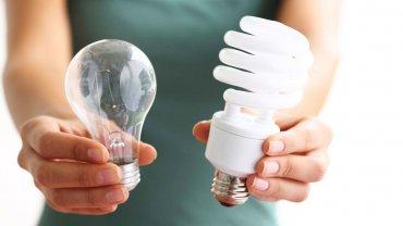 La tarifa social para la luz es un beneficio para todo el país.