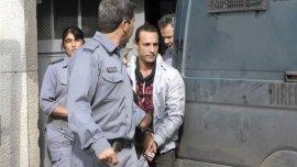 El juez Sebastián Casanello quedó a cargo de las causas por evasión y lavado contra Leonardo Fariña
