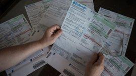 Las compensaciones llegarán con la próxima factura