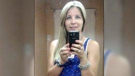 Romina Aguilar fue asesinada a disparos por dos sicarios