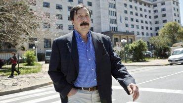 Chile reclama la extradición de Galvarino Apablaza para que sea juzgado en su país
