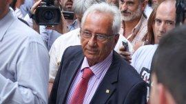 Héctor Recalde pidió una reforma de la Oficina Anticorrupción.