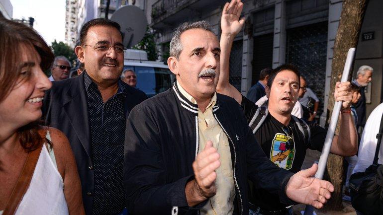 Guillermo Moreno tendrá un programa de radio semanal en una emisora online