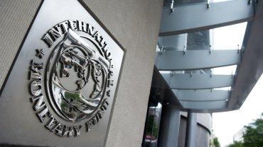 La nueva política económica de las Argentina se alinea con la que siguen la mayor parte de los 188 países miembros del FMI