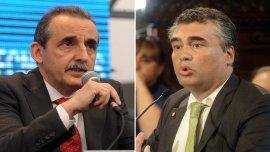 La Cámara Federal confirmó los procesamientos de Guillermo Moreno y Alejandro Vanolien una causa iniciada por una denuncia del Grupo Clarín