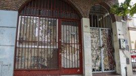 Ibarrola al 7000, un domicilio empleado por la banda de Escobar Sosa