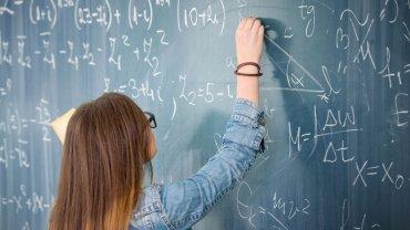 Informe Pisa: estudiantes de bajo rendimiento: Argentina entre los 10 peores países