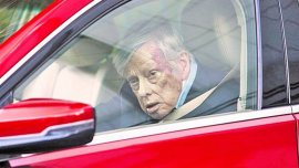 El juez Thomas Griesa denegará cualquier intento de embargar la emisión de bonos para pagar a holdouts
