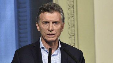 Mauricio Macri podrá seguir utilizando los decretos de necesidad y urgencia