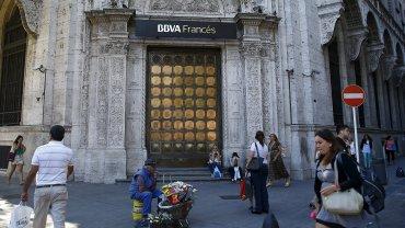 La baja de las tasas permitirá a los bancos avanzar con planes de créditos para la vivienda