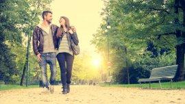 Es importante saber los gustos de cada persona a la hora de organizar una cita