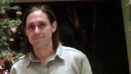 Pérez Corradi es apuntado como el cerebro del triple homicidio de General Rodríguez.
