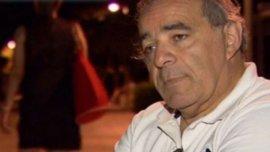 Carlos Moro Rodríguez declaró hoy en la causa Nisman.
