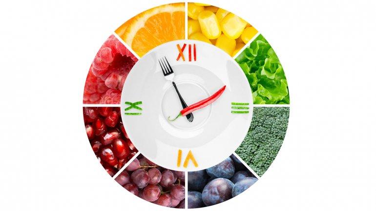La crono-dieta sostiene que <b>el ayuno durante al menos 12 horas puede cambiar la forma en la que el cuerpo quema la grasa</b>