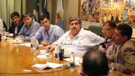 El Bloque Justicialista está conformado por 15 ex diputados del Frente para la Victoria.
