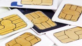 Adiós a las SIM tradicionales