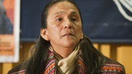 Milagro Sala ironizó sobre la denuncia que acusa a la Tupac Amaru de enviar fondos públicos a la Quinta de Olivos durante el gobierno kirchnerista
