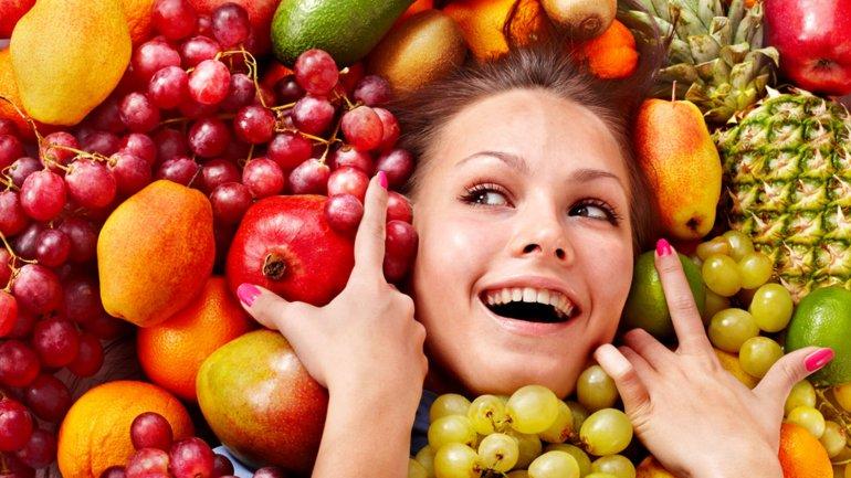Dieta Lifting: el plan alimenticio que ayuda a bajar de peso