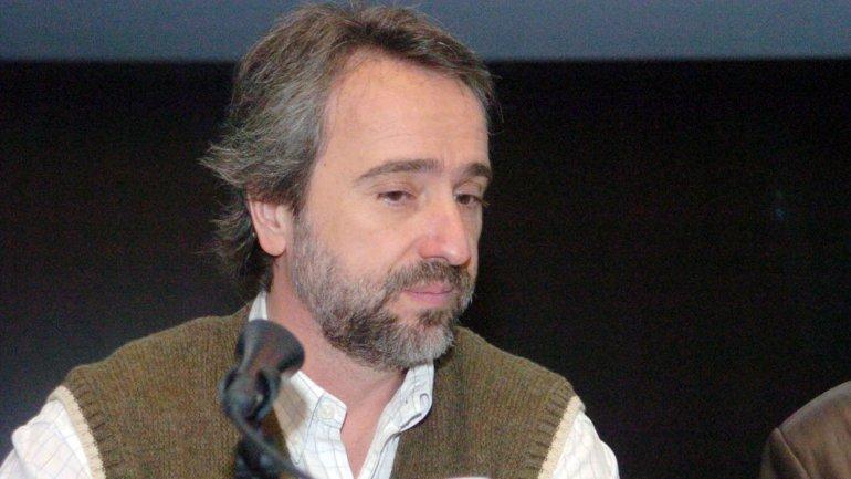 Héctor Capaccioli