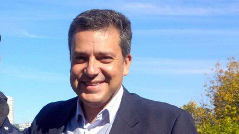 Amílcar López
