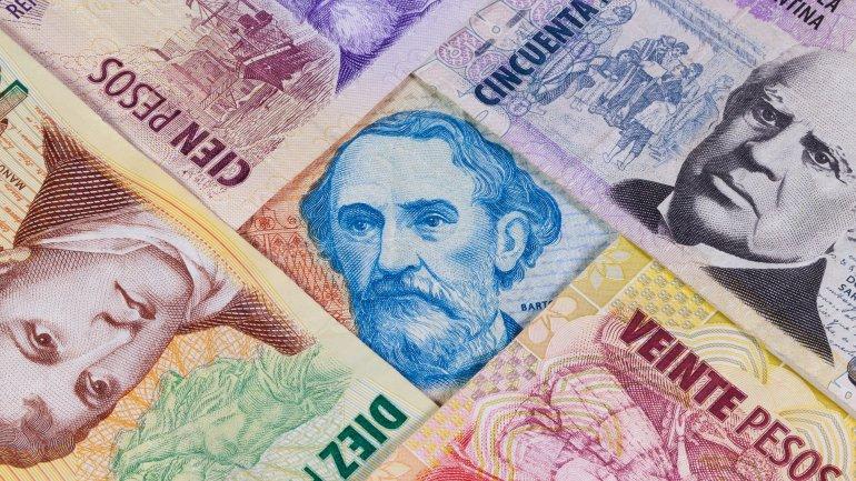El directorio del Banco Central revelará hasta dónde dejará subir las tasas para bajar la inflación