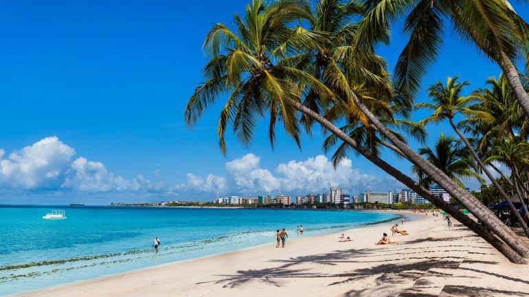 Brasil promueve en la Argentina nuevas opciones de turismo permanente entre los dos países