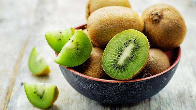La dieta vegetal: clave para evitar enfermedades