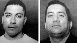 Los efectivos Aníbal Luna y Marcelo Amaya, acusados por secuestros extorsivos