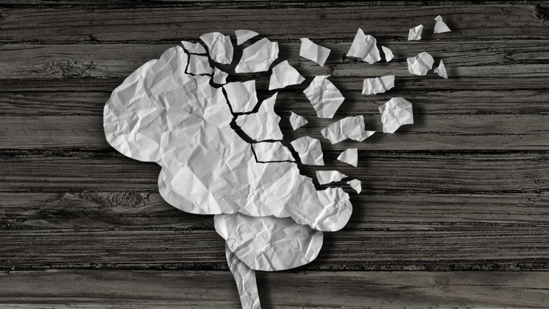 Diferencia entre el cerebro femenino y masculino. 9 datos...
