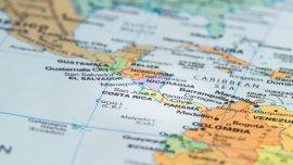 El turismo en América Latina está en alza, según la OMT.