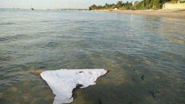 Los restos hallados en Mozambique podrían pertenecer al avión malasio