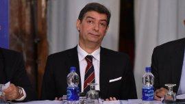 En la audiencia, Horacio Rosatti reconoció que votó por Daniel Scioli en primera y segunda vuelta