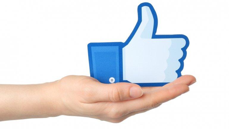 Increíblemente, la falta de likes genera malestar en muchas personas